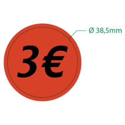 PROMO 1€