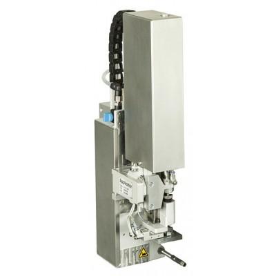 Applicateur pivotant compact 3214 CAB