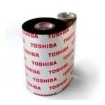 Imprimante TEC ruban