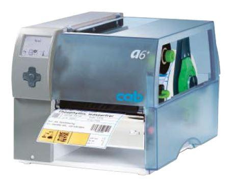 Imprimantes CAB